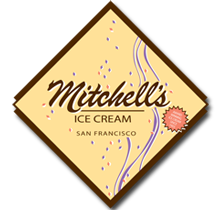 mitchells_sign1_shawdow2