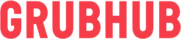grubhub_h79